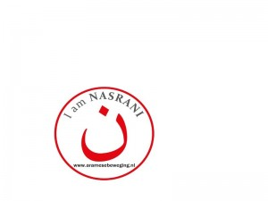 button Nastrani