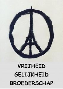 vrede voor parijs-page-001